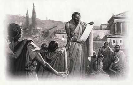 AthensDemocracy