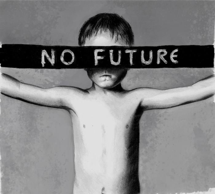 No-Future1